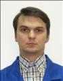 WEB_STRELKOV