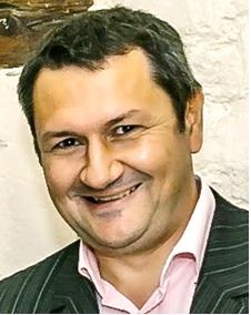Lucian Prejbeanu