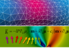 [POSITION FILLED] Post-doctoral position - Finite element modeling for spintronics