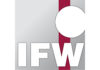 IFW - SPINTEC collaborative workshop