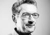 Bernard DIENY receives the IEEE Carrier Achievement Award