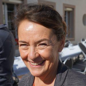 BROISIN Catherine