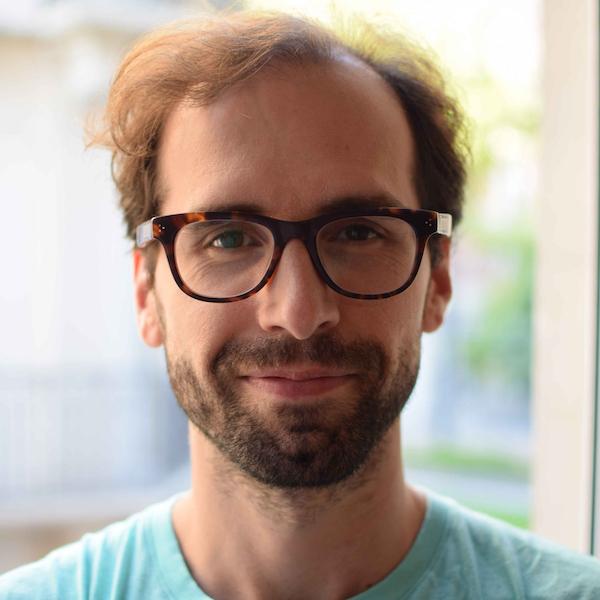 OLIVEIRA RIBEIRO Mario