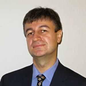 CHSHIEV Mairbek