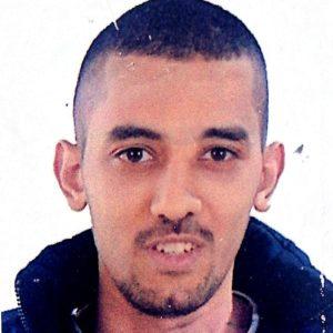 HUSIEN Mohamed