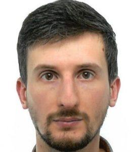 DISDIER Florian
