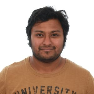 DAS Arijit