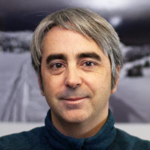 GIRAUD Romain