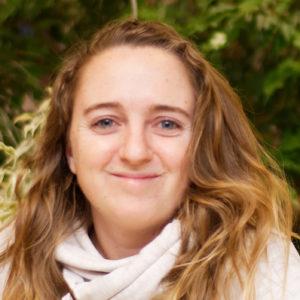 GREZES Cécile