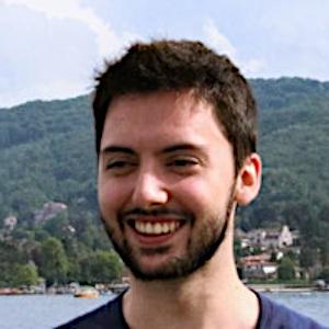 PASANISI Vincenzo