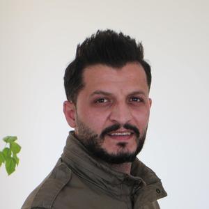AL KHATIB Chadi