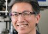 Prof. Yoshichika Otani visiting scientist at Spintec for three months